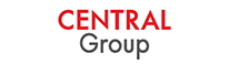 logo-central-group