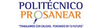 logo-politecnico-prosanear
