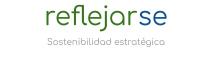 Reflejarse logo