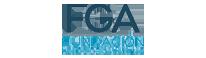 Logo- Fundación Fondo de Garantías